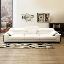 echtleder sofa cool echtleder planung 5816