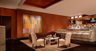 room living room steakhouse decorating ideas classy simple to