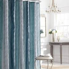 manor hill shower curtains foter