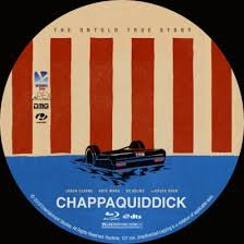 Chappaquiddick Dvd Chappaquiddick Dvd Covers Labels By Covercity