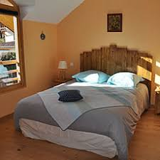 chambre d hote grand bornand chambres hotes le grand bornand chalet d auguste
