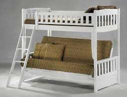 Futon Bunk Bed With Mattress Included Futon Bunk Bed With Mattress Included Synonym For
