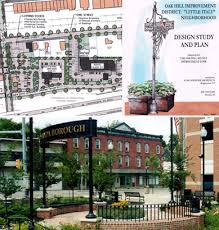 Urban Design Resume Haas Landscape Architects