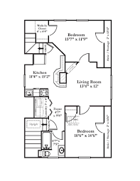 sample house floor plans uk house plans