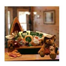 Fishing Gift Basket Allure Labella Baskets Allurelb On Pinterest