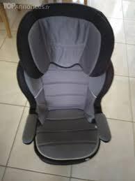 siège auto bébé tex siège auto tex baby bray sur somme 80340 vente siège auto