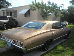 1967 chevrolet impala sigh one day pinterest chevrolet