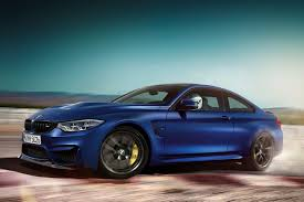 bmw m4 cs wallpaper und sound video zum sondermodell
