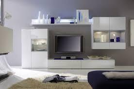 monsieur meuble canapé monsieur meuble magasin de meuble à montpellier canapé salon