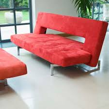 The Red Sofa What Paint Colors Go With Red Hunker
