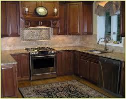 lowes kitchen backsplash tile 16 ideas for lowes kitchen backsplash lovely innovative interior
