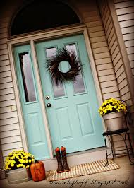 front door glass inserts replacement hello gorgeous house by hoff