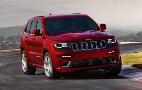 jeep srt8 reliability srt8 2017 grand 2018 2019 car release and reviews