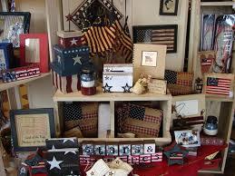 patriotic home decorations stunning americana decorating ideas ideas liltigertoo com