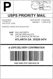shipping label templates expin memberpro co