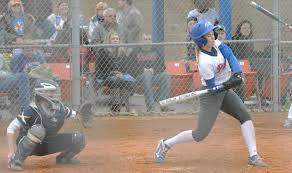 pioneer softball defeats beloit college u2013 exponent