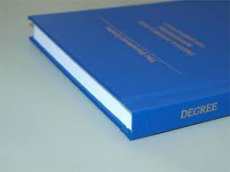 dissertation binding glasgow help writing best persuasive essay on hacking social psychology