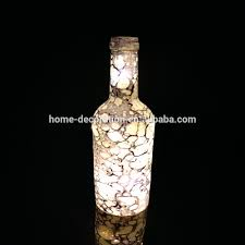 bottle cap necklaces wholesale led bottle caps led bottle caps suppliers and manufacturers at
