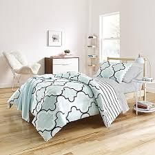 Cute Twin Bed Comforters College Dorm Comforters U0026 Twin Xl Bedding Sets Bed Bath U0026 Beyond