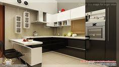 house kitchen interior design pictures kitchen interiors contact interior design kochi ernakulam kitchen