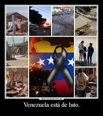 imagenes de venezuela en luto venezuela está de luto desmotivaciones