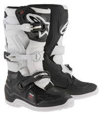 motocross boots gaerne motocross boots kidu s youth blitz ce motorcycle gaerne mx sgj