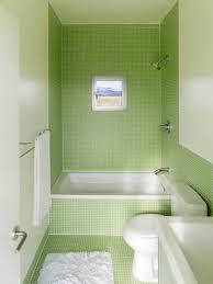 green bathroom tile ideas pleasing 70 painting bathroom tile board decorating inspiration