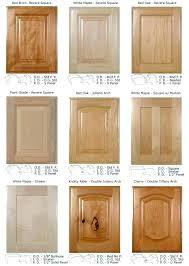 the home depot kitchen cabinet doors home depot kitchen door handles liberalx