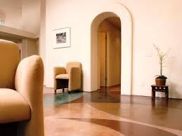 Basement Flooring Tiles With A Built In Vapor Barrier Basement Flooring Tiles With A Built In Vapor Barrier Finishing
