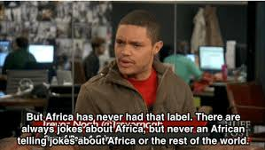 Trevor Noah Memes - comedy central comedy gif find download on gifer