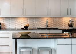 Ceramic Tile Backsplashes by Best 10 Heath Ceramics Tile Ideas On Pinterest Heath Ceramics