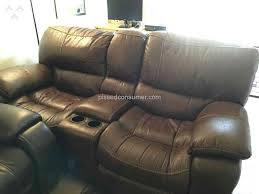 Rooms To Go Sofa Reviews by Rooms To Go Sofa Review From Brandon Florida Mar 24 2016