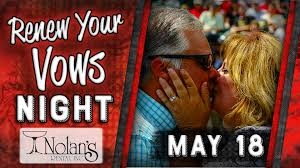 free resume templates bartender nj passaic renew your vows at frontier field may 18 rochester red wings news