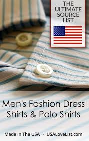 Toasters Made In America 702 Best Style For Men Images On Pinterest Style For Men Mens