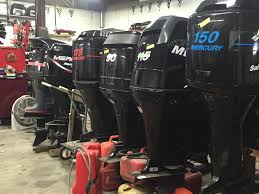 new and used outboard motors boat motors moorhead mn