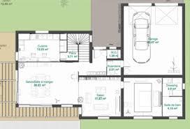 dessiner sa chambre en 3d plan maison 3d logiciel gratuit pour dessiner ses plans 3d