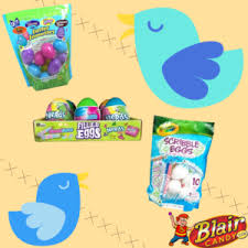 pre filled easter eggs save time with pre filled easter eggs blaircandy