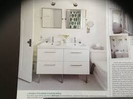 Ikea Godmorgon Vanity 122 Best Bathroom Images On Pinterest Bathroom Ideas Small