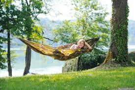 travel hammock set camouflage u2013 simply hammocks