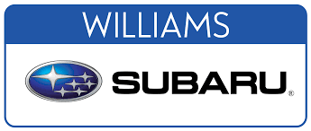 subaru logo png the do u0027s and don u0027ts after a car accident