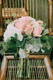 757 best wedding bouquet ideas images on pinterest bridal