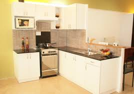 Kitchen Design San Jose Completureco - Kitchen cabinets san jose ca