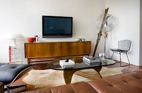 mid century modern living room ideas 10 midcentury modern living pleasing mid century home design home
