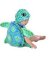 Anne Geddes Halloween Costumes Amazon Princess Paradise Baby Anne Geddes Sea Turtle Deluxe
