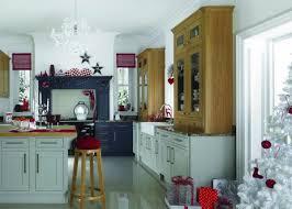 christmas kitchen decor little piece of me