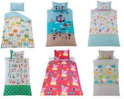 Argos Bed Sets Toddler Duvet Cover Sets From 4 99 Argos