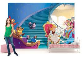 disney bedroom wallpaper descargas mundiales com disney princesses wall mural photo wallpaper girls bedroom disney princesses wall mural photo wallpaper girls