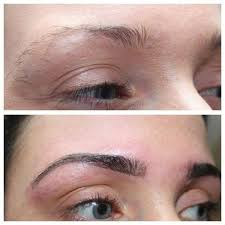 eyebrow extensions raise the bar for beauty in boston