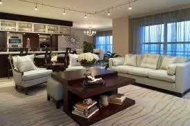ideas gorgeous bar themed living room stunning bar room designs
