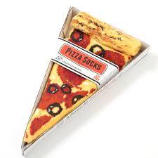 mod e de cuisine uip pizza socks otaku mode shop
